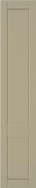 Surrey Oakgrain Cream Bedroom Doors