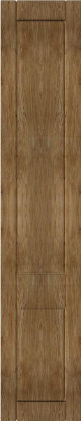 Surrey Pippy Oak Bedroom Doors