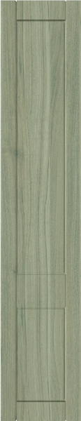 Surrey San Remo Rustic Bedroom Doors