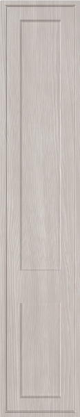 Tullymore Avola Cream Bedroom Doors