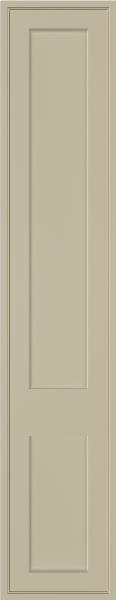 Tullymore Ivory Bedroom Doors