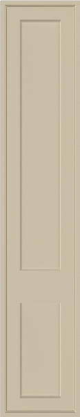 Tullymore Matt Cashmere Bedroom Doors