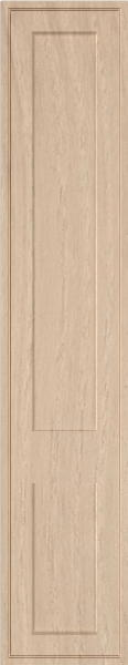 Tullymore Moldau Acacia Bedroom Doors