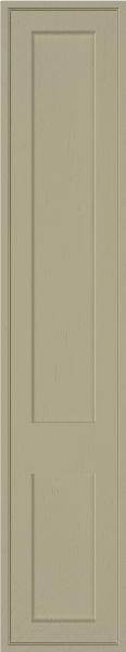 Tullymore Oakgrain Cream Bedroom Doors