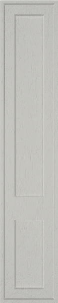 Tullymore Oakgrain Grey Bedroom Doors