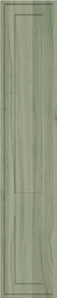 Tullymore San Remo Rustic Bedroom Doors