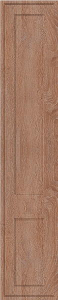 Tullymore Sonoma Natural Oak Bedroom Doors