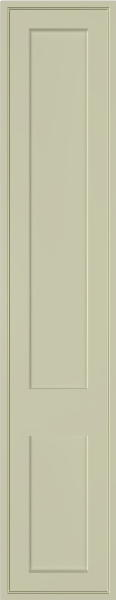 Tullymore Vanilla Bedroom Doors