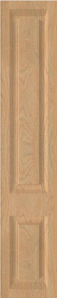 Tuscany Lissa Oak Bedroom Doors