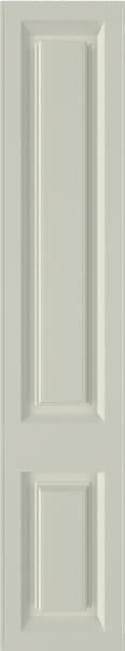 Tuscany Matt Dove Grey Bedroom Doors