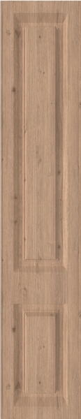 Tuscany Odessa Oak Bedroom Doors