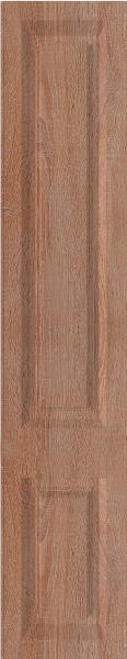Tuscany Sonoma Natural Oak Bedroom Doors