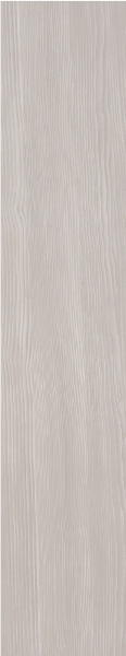 Venice Avola Cream Bedroom Doors