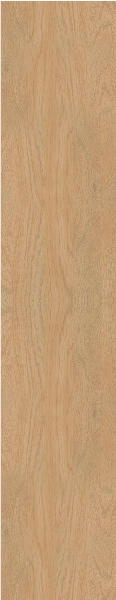 Venice Lissa Oak Bedroom Doors