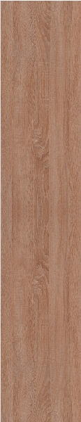 Venice Sonoma Natural Oak Bedroom Doors