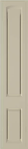 Verona Alabaster Bedroom Doors