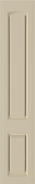 Verona Matt Cashmere Bedroom Doors