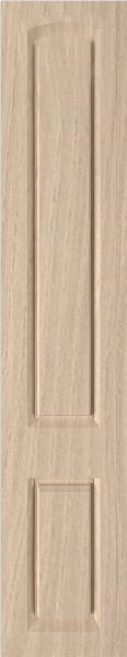 Verona Moldau Acacia Bedroom Doors