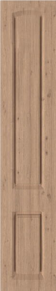 Verona Odessa Oak Bedroom Doors