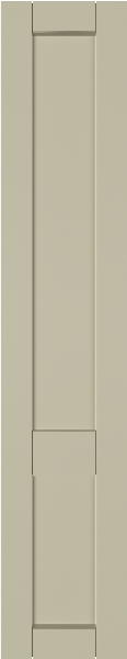 Warwick Alabaster Bedroom Doors