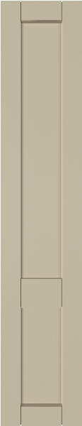 ff2f60b98 Best Seller. Warwick Ivory Bedroom Doors