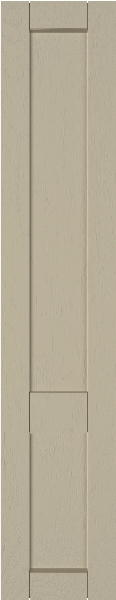 ca3af5984 Warwick Bedroom Doors  Warwick Oakgrain Cashmere Bedroom Doors ...