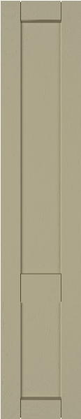 Warwick Oakgrain Cream Bedroom Doors