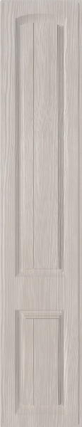 Westbury Avola Cream Bedroom Doors