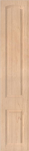 Westbury Canadian Maple Bedroom Doors
