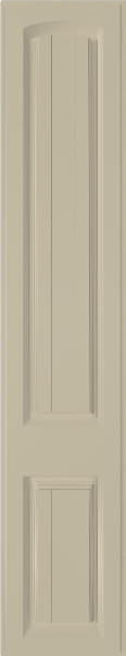 Westbury Ivory Bedroom Doors