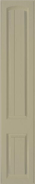 Westbury Oakgrain Cream Bedroom Doors