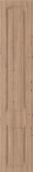 Westbury Odessa Oak Bedroom Doors