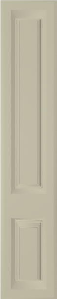 York Alabaster Bedroom Doors