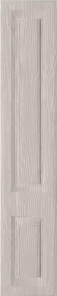 York Avola Cream Bedroom Doors