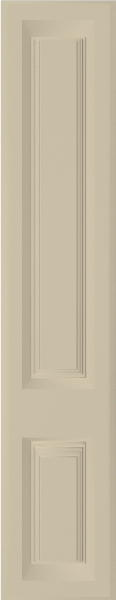 York Matt Cashmere Bedroom Doors