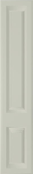 York Matt Dove Grey Bedroom Doors