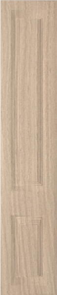 York Moldau Acacia Bedroom Doors