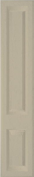 York Oakgrain Cashmere Bedroom Doors