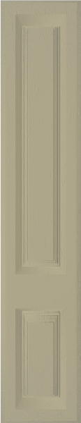 York Oakgrain Cream Bedroom Doors