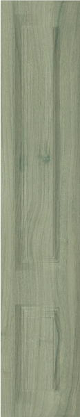 York San Remo Rustic Bedroom Doors