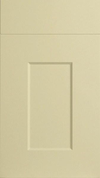 Cambridge Oakgrain Cream Kitchen Doors