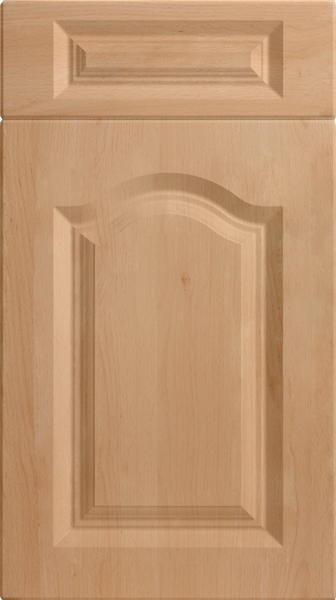 Canterbury Steinberg Beech Kitchen Doors