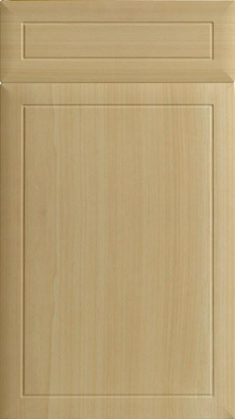 Euroline Swiss Pear Kitchen Doors