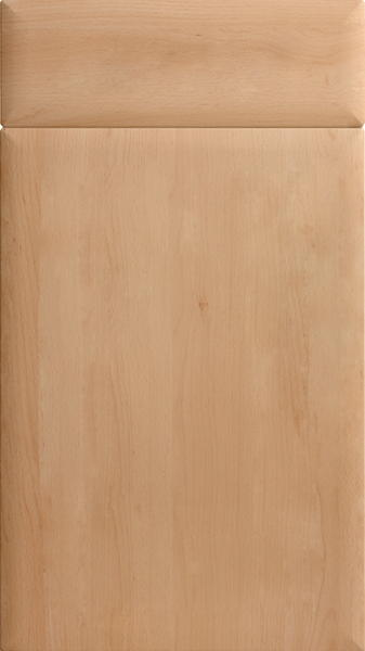 Lincoln Steinberg Beech Kitchen Doors