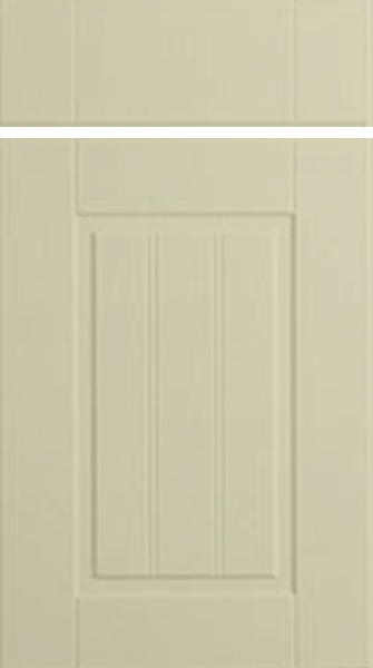 Newport Alabaster Kitchen Doors