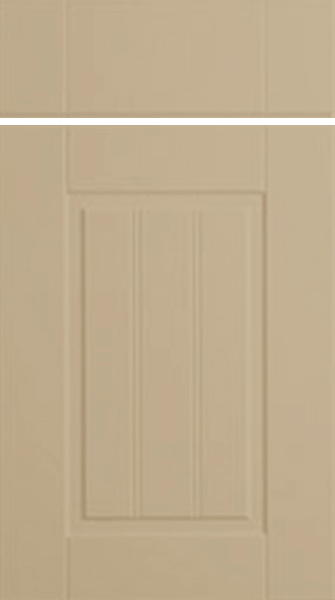 Newport Matt Dakkar Kitchen Doors