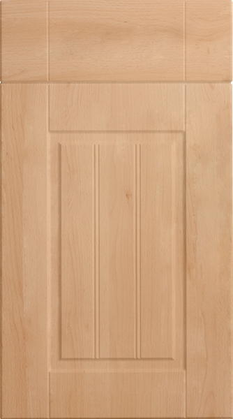 Newport Steinberg Beech Kitchen Doors