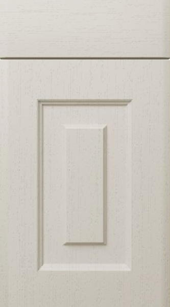 Oxford Oakgrain Cashmere Kitchen Doors
