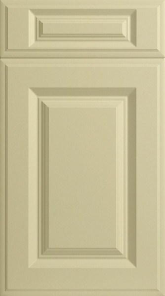 Palermo Oakgrain Cream Kitchen Doors