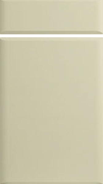 Pisa Alabaster Kitchen Doors